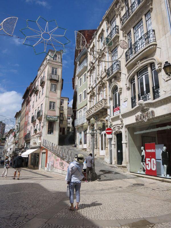 ポルトガル18コインブラ_e0233674_20104533.jpg