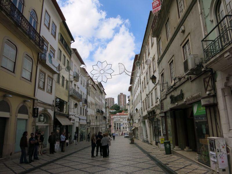 ポルトガル18コインブラ_e0233674_20104760.jpg