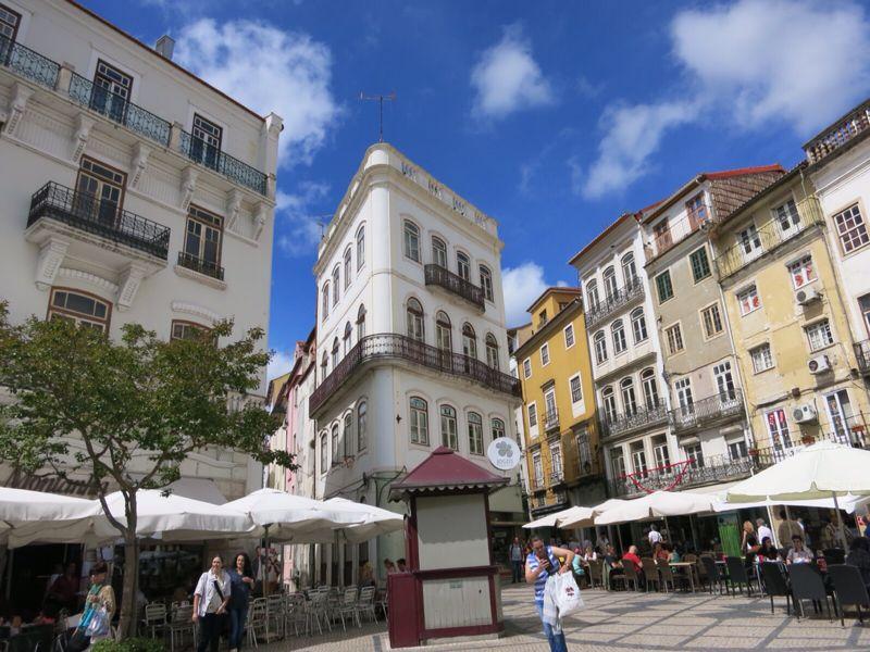 ポルトガル18コインブラ_e0233674_20105790.jpg