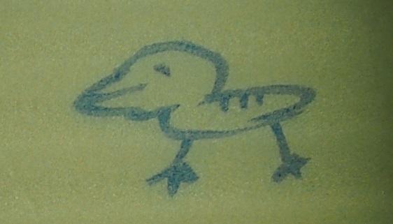 鳥?_a0045293_18494664.jpg