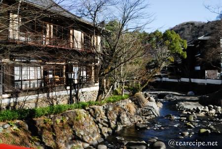 初詣 at 修禅寺_d0227799_10151599.jpg