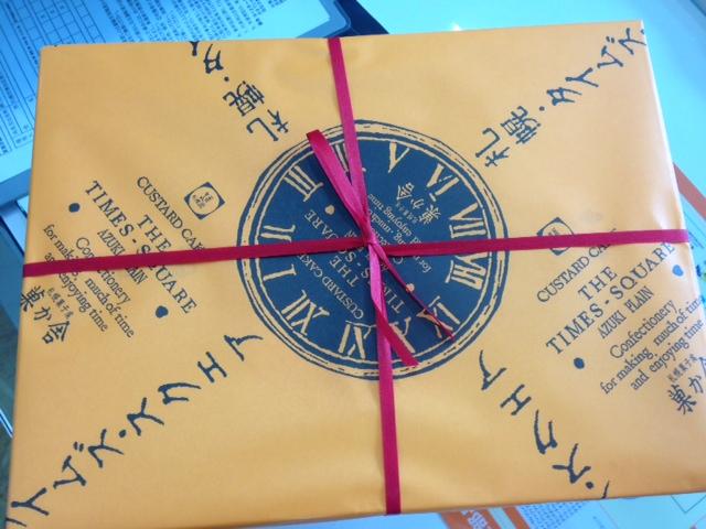8月20日水曜日!山本が送ります☆トミーの1日ランクル ハマー アルファード_b0127002_1712623.jpg