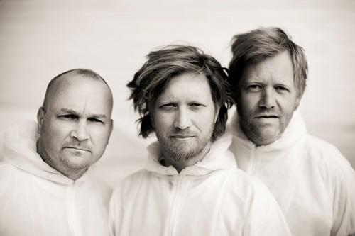 Helge Lien Trio 日本ツアー_e0081206_10533518.jpg