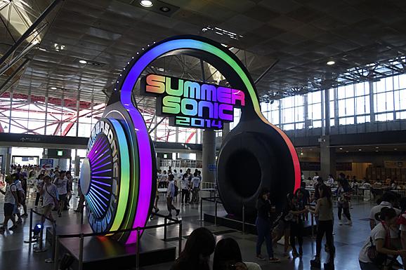 SUMMER SONIC 2014_e0230011_9534677.jpg