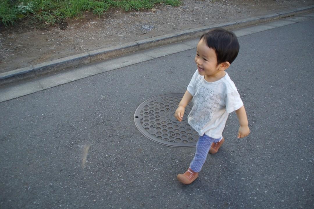 かっぽ闊歩_f0006713_21453681.jpg