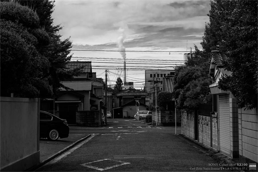 郷 里 、徳 山 に て … #02_e0117517_1212956.jpg