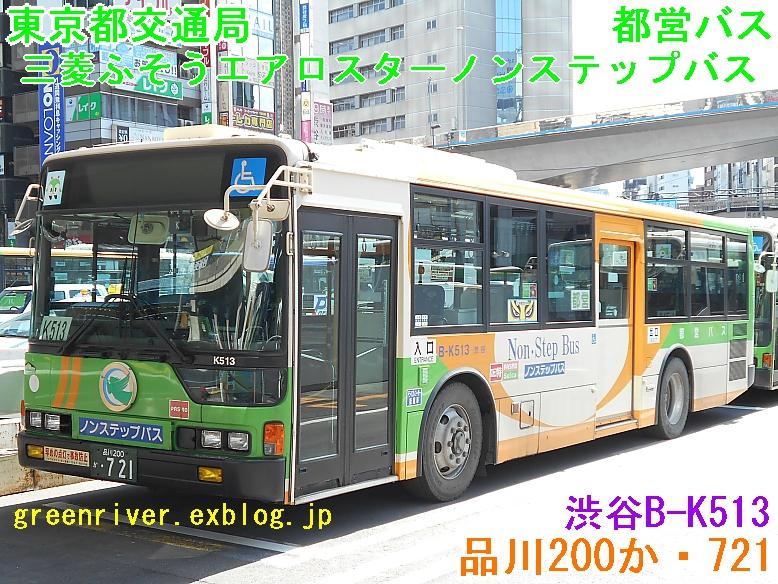東京都交通局 B-K513_e0004218_2135455.jpg