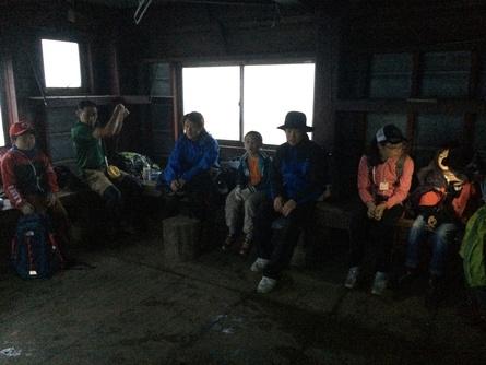 キャンプ3日目!(ご来光登山)_f0101226_03379.jpg