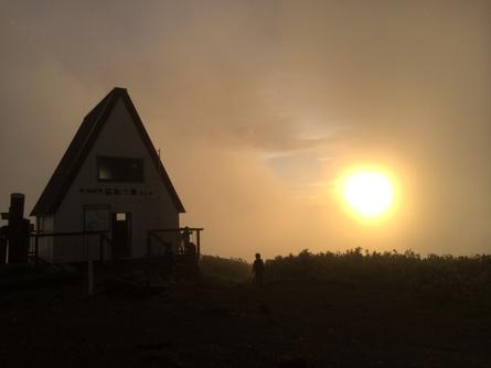 キャンプ3日目!(ご来光登山)_f0101226_041851.jpg