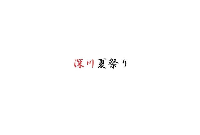 b0187229_18213174.jpg