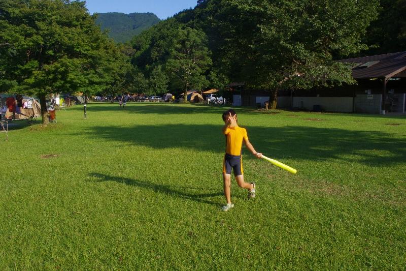 2014年★夏キャンプ(1日目)_c0113733_0161641.jpg