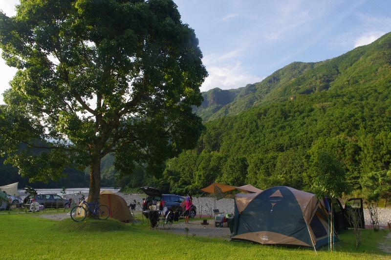 2014年★夏キャンプ(1日目)_c0113733_0162219.jpg