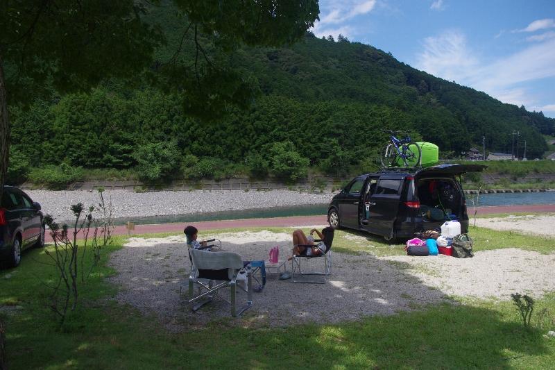2014年★夏キャンプ(1日目)_c0113733_0215278.jpg