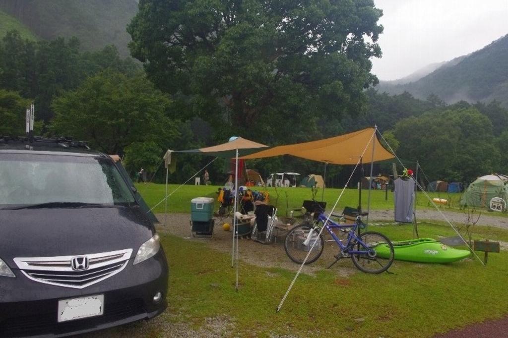 2014年★夏キャンプ(2日目)_c0113733_22301211.jpg