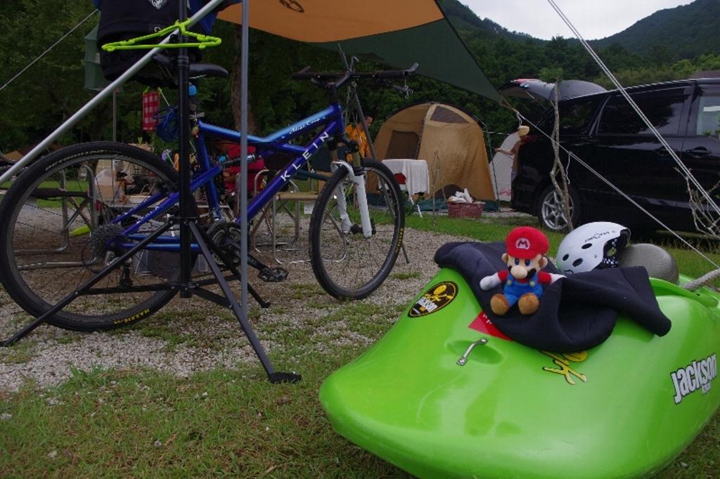 2014年★夏キャンプ(2日目)_c0113733_22334863.jpg