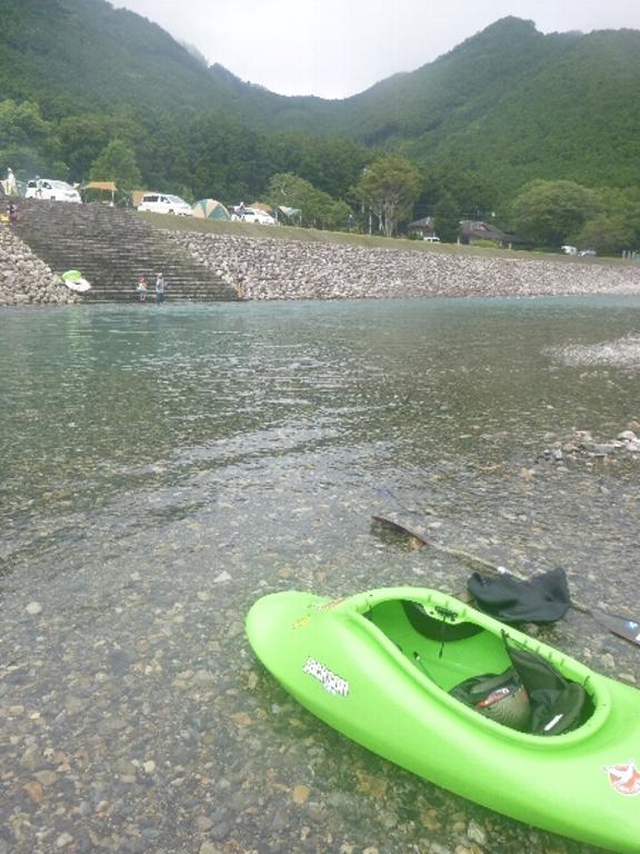 2014年★夏キャンプ(2日目)_c0113733_22374890.jpg