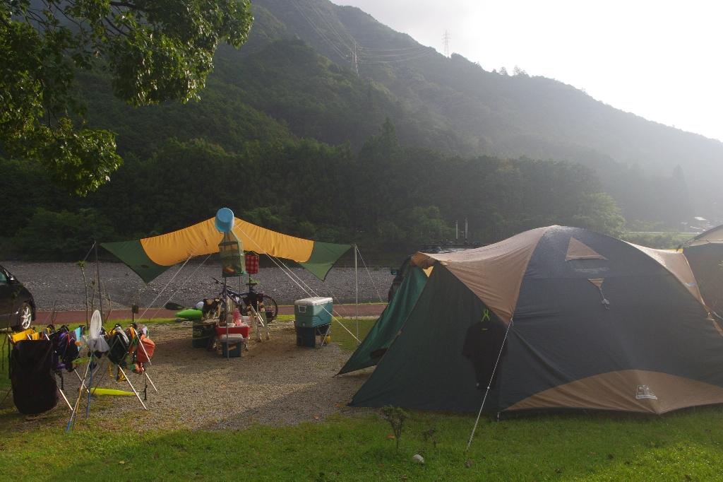 2014年★夏キャンプ(3日目)_c0113733_2252434.jpg