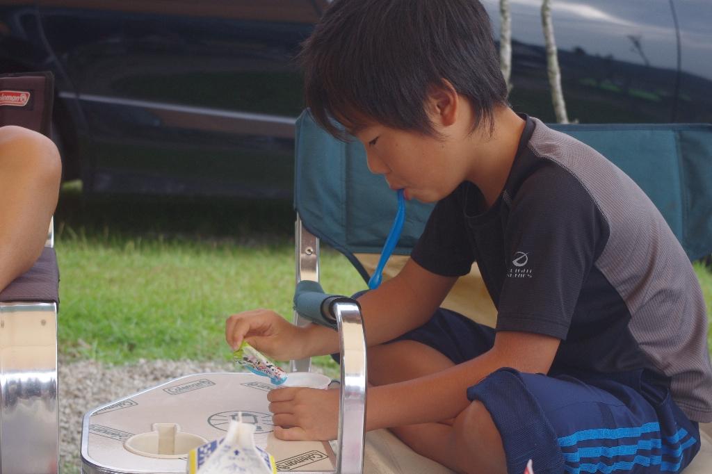 2014年★夏キャンプ(3日目)_c0113733_22531249.jpg