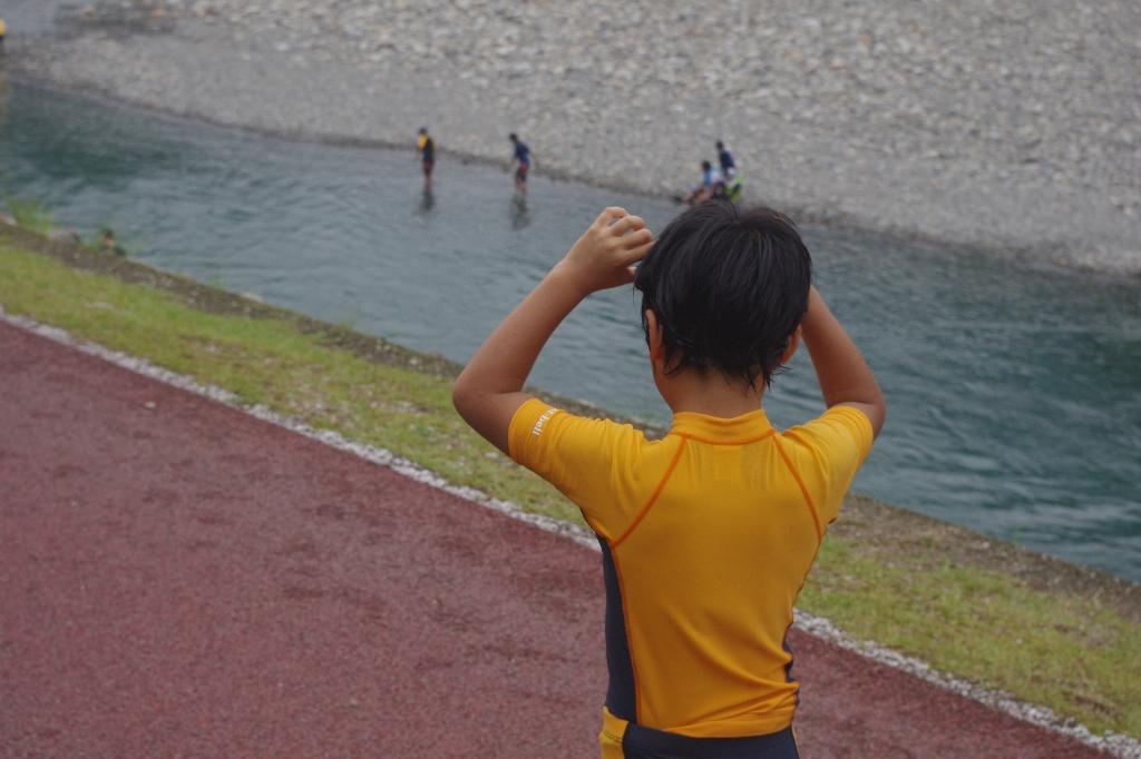 2014年★夏キャンプ(3日目)_c0113733_22543366.jpg
