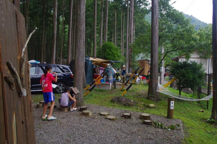 2014年★夏キャンプ(3日目)_c0113733_2255717.jpg