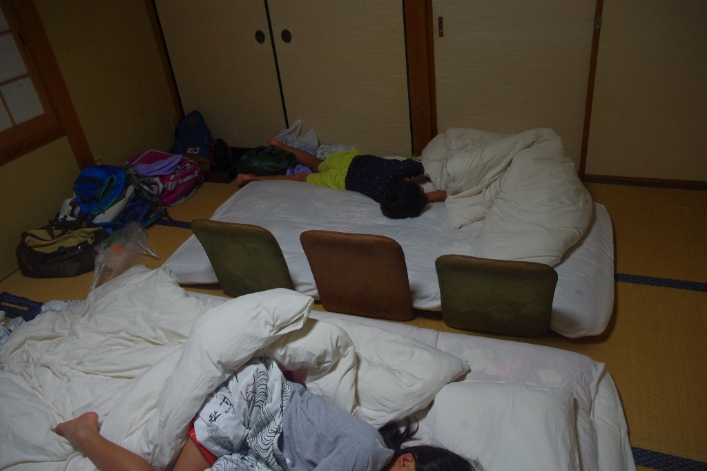 2014年★夏キャンプ(4日目)_c0113733_2330623.jpg