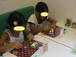 節知さんでのクラフト教室の様子。_b0160334_21234576.jpg