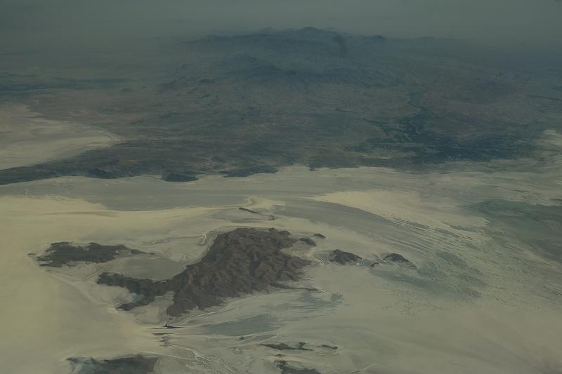 砂漠と宗教_f0050534_07390115.jpg
