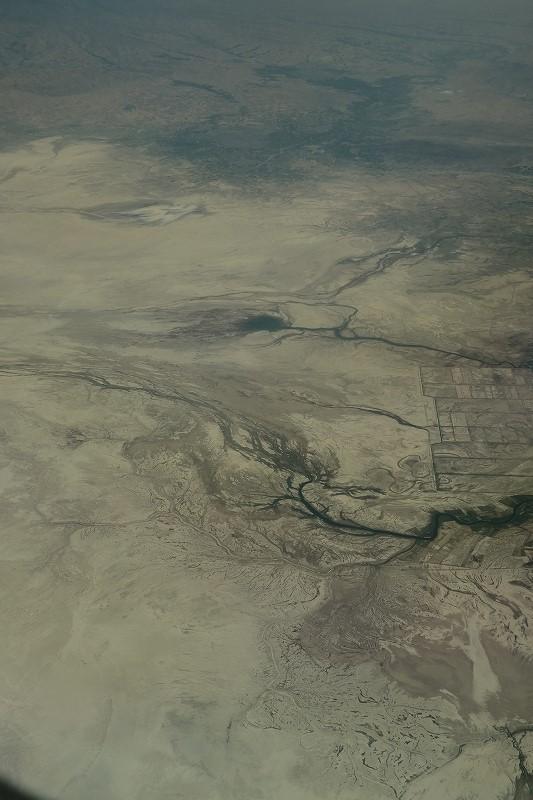砂漠と宗教_f0050534_07391522.jpg
