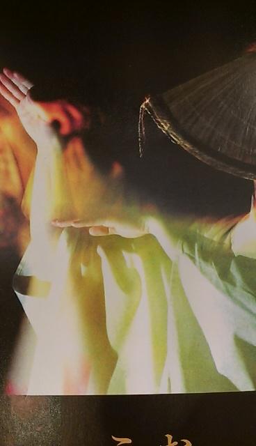 2014年8月24日(日)ナイトイベント『はすとばら恒例 大盆踊り大会』_a0083140_22555754.jpg