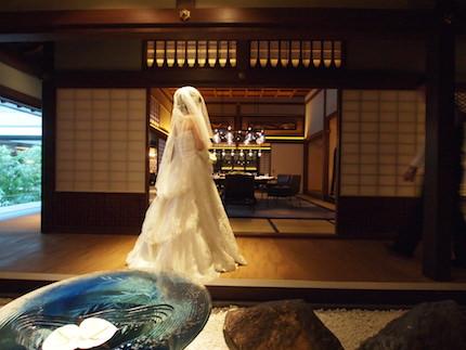 '14姫の会 in 京都〜La Locanda(ラ・ロカンダ)でディナー_f0054859_11443913.jpg