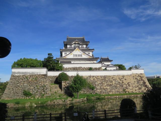 岸和田ですから_c0001670_19191210.jpg