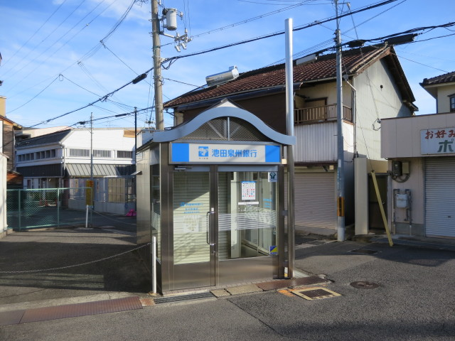 岸和田ですから_c0001670_19194032.jpg