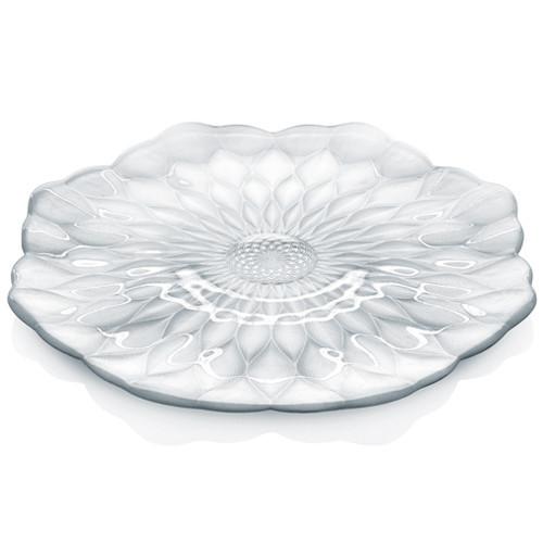 イタリア「I.V.V.社」 のハンドメイドのガラス器№2_f0029571_235718100.jpg