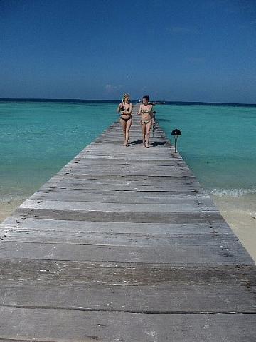 ダイビングにおける女性の適性度。_b0141773_18101710.jpg