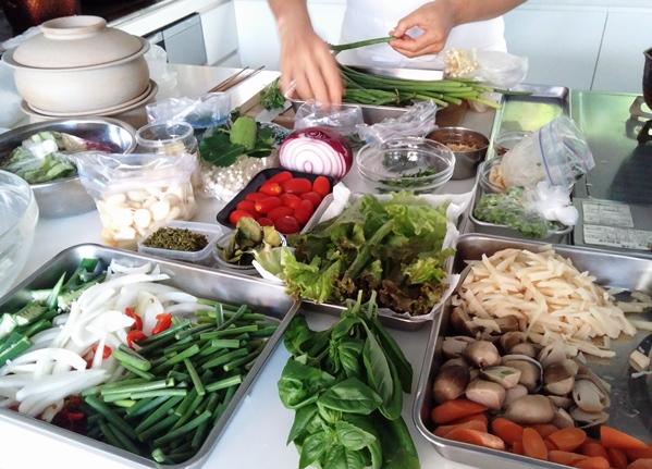 タイ料理教室_e0148373_17100225.jpg