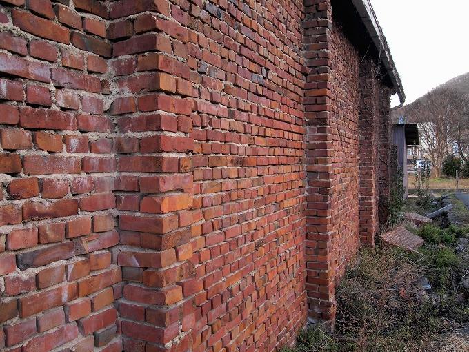 f0116479_23581910.jpg