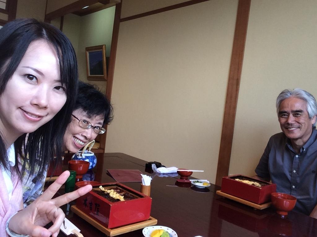 福岡&熊本だもん(・ω・)ノ_d0156990_23573496.jpg