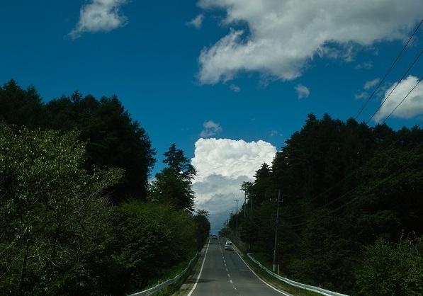 坂の上の雲_f0163491_20103817.jpg