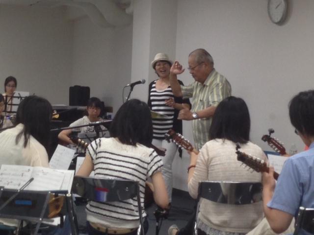 東京出張!_c0162404_0452329.jpg