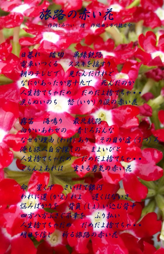 d0095910_155612.jpg