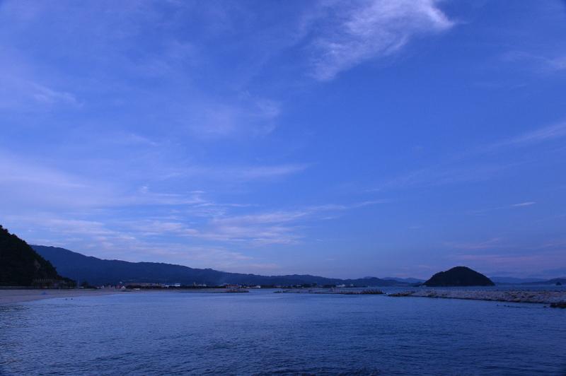 f0184314_20104437.jpg