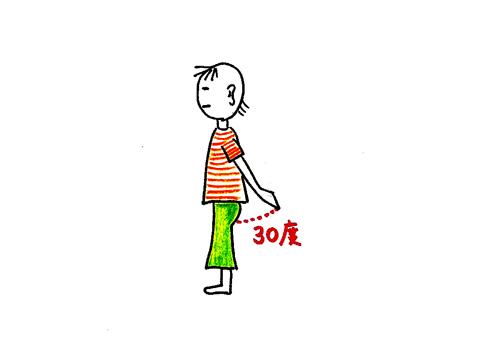 タイで流行っている体操_d0156336_047530.jpg