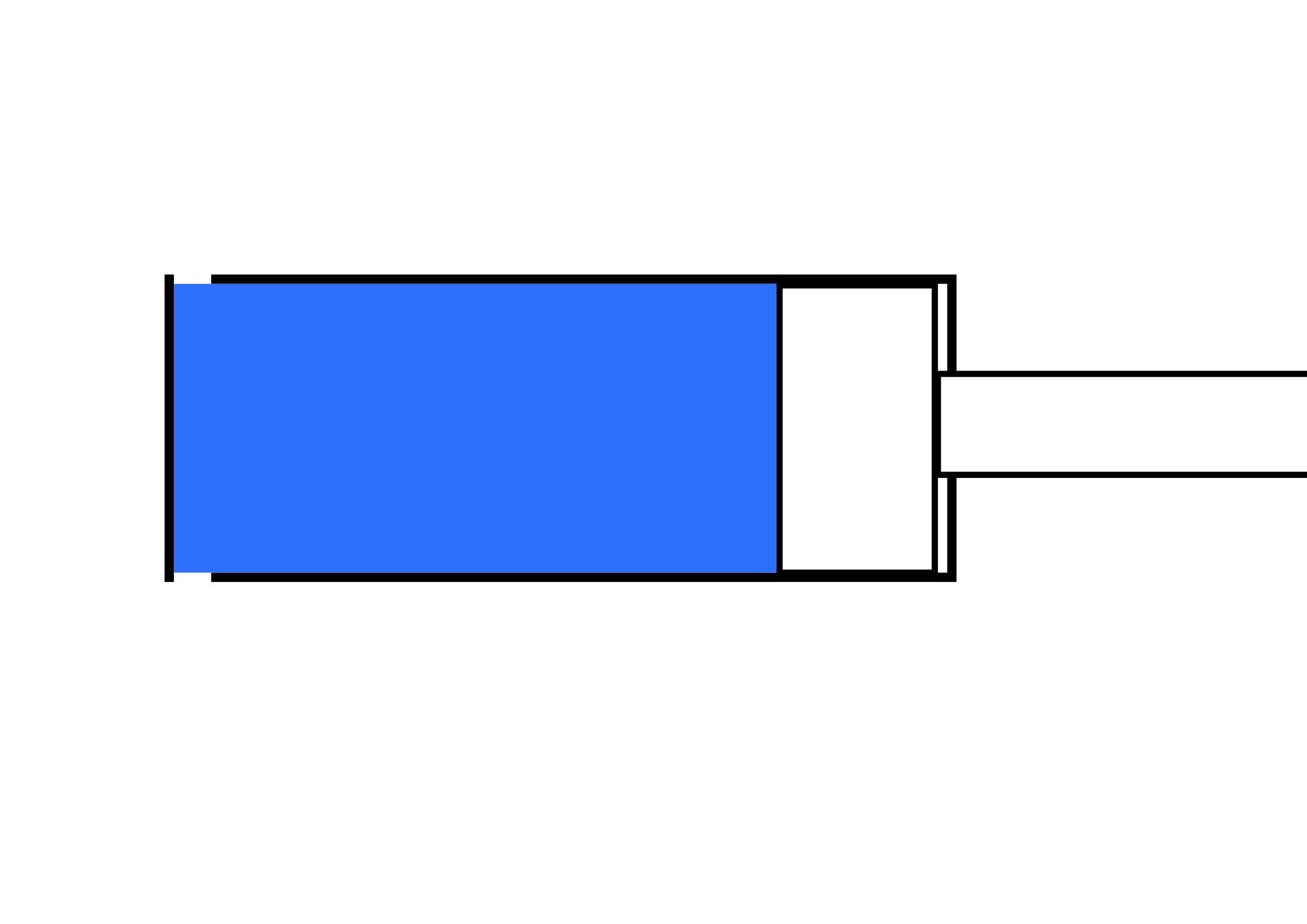 【DB7】オーリンズダンパー考察(その4)_e0159646_3231340.jpg