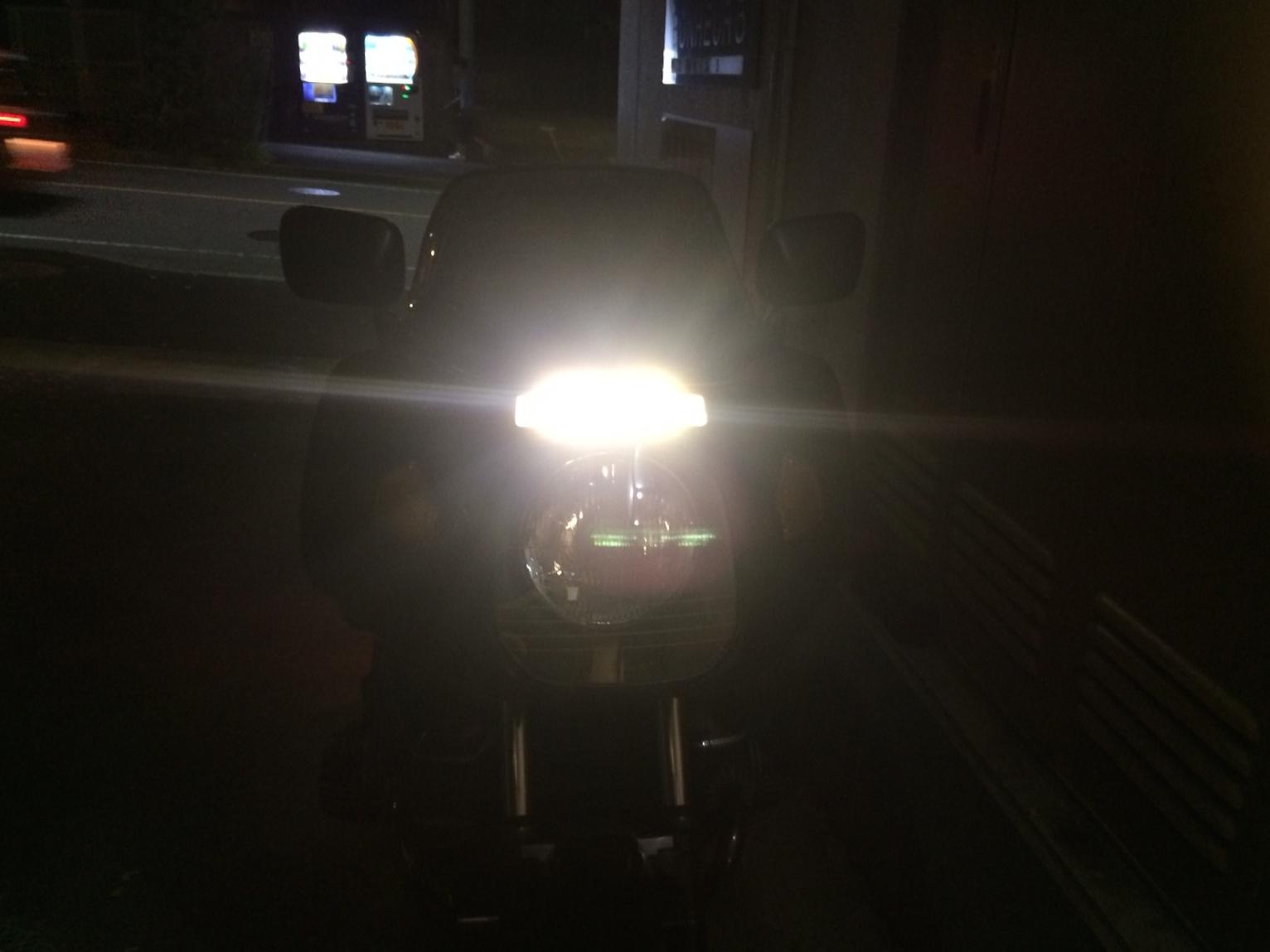 f0310771_22285953.jpg