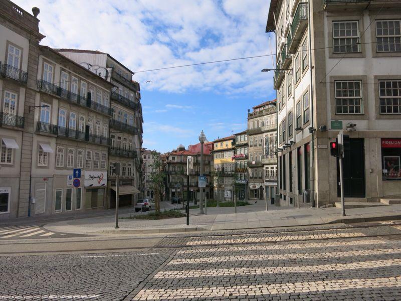 ポルトガル19ポルト中心部_e0233674_2247619.jpg