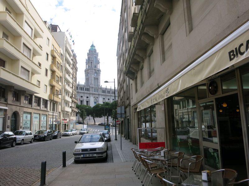 ポルトガル19ポルト中心部_e0233674_22481660.jpg