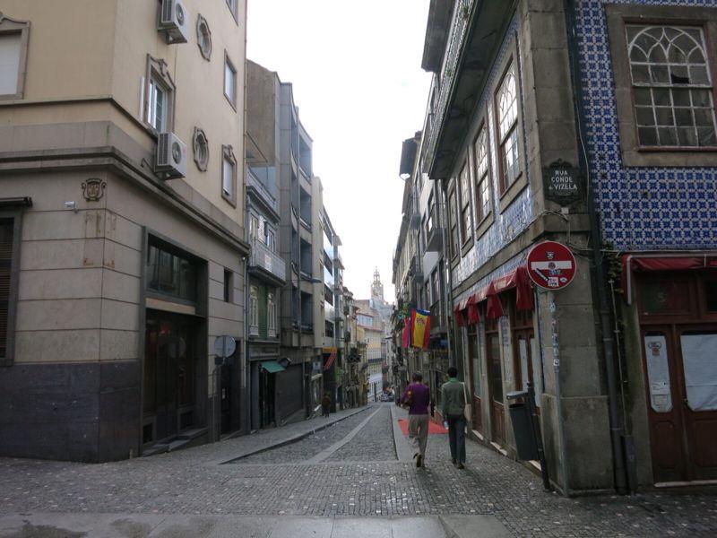 ポルトガル19ポルト中心部_e0233674_22481676.jpg