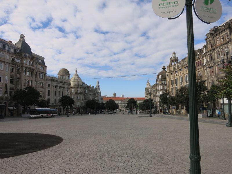 ポルトガル19ポルト中心部_e0233674_22481814.jpg