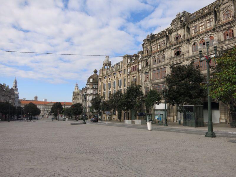 ポルトガル19ポルト中心部_e0233674_22481852.jpg