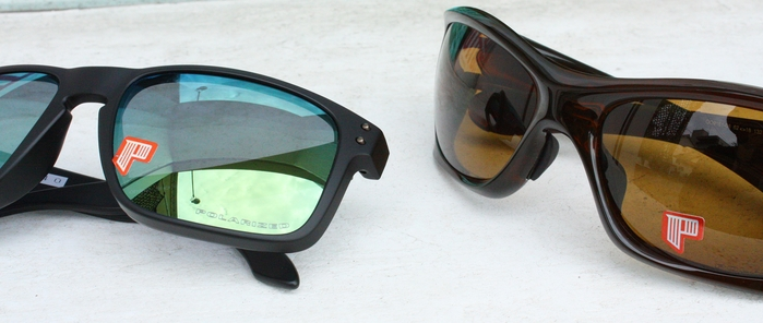 「Sunglasses for outdoor」_f0208675_15464520.jpg